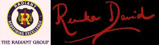 Dr. Renuka David-