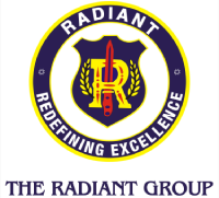 Radiant Home Health Services